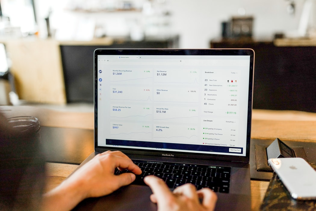 plataformas para comprar bitcoin