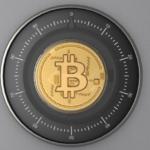 Tipos de billeteras para almacenar bitcoins